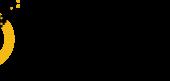 symantec-broadcom-logo-01