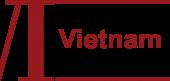 1555404696917-ii-vi-vietnam