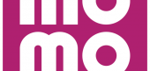 931b119cf710fb54746d5be0e258ac89-logo-momo