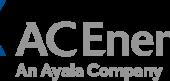 acenergy-logo