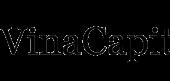 imageonline-co-whitebackgroundremoved-2