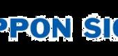 imageonline-co-whitebackgroundremoved-7