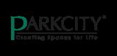 logo-parkcity-copy