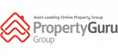 logo-propertyguru