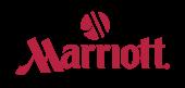 marriott-logo-copy