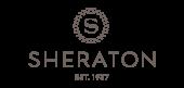 sheraton-full-lockup-1