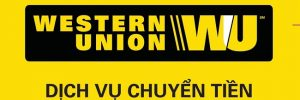 phi-chuyen-tien-western-union-ve-viet-nam