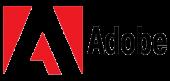 adobe-logo-png2